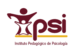 logo institutoweb 01